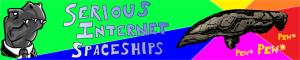 v7luInterweb Spaceships
